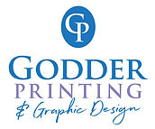 Godder Printing Logo