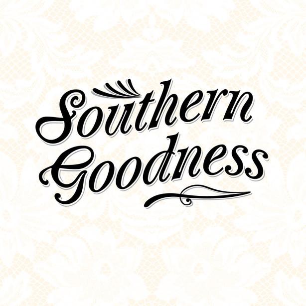 Southern Goodness Logo