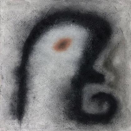 Element 121