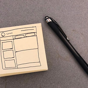 design_process_edited.jpg