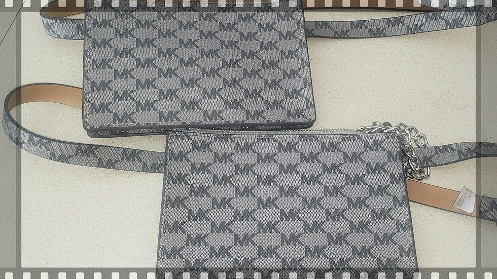 MK belt fanny pack