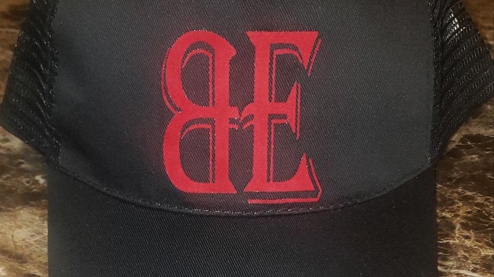BaddEndz baseball cap