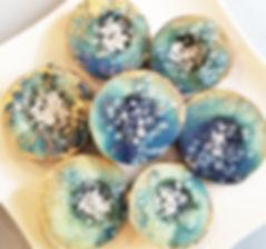 Caramel apple Geodes.jpg