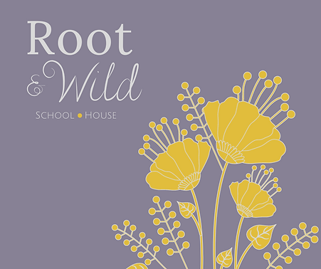 Root& Wild School House.png