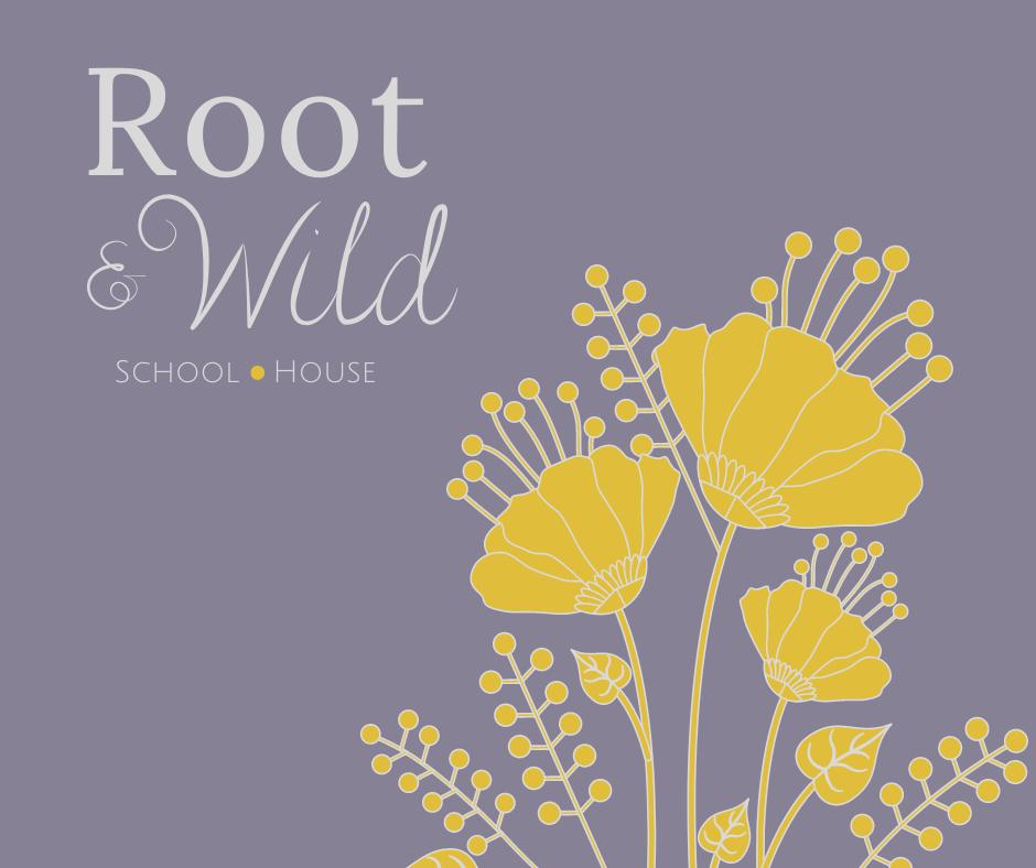 Root& Wild School House.png