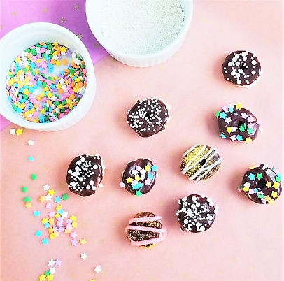 Tiny Donuts 1_edited.jpg