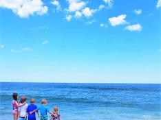 Kids at beach (3).jpg