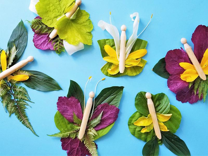 Clothespin Butterflies.jpg