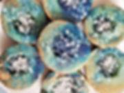 Caramel apple Geodes 1.jpg