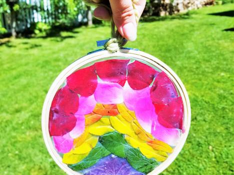 Embroidery hoop Suncatcher 1.jpg
