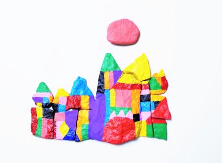 Klee Rocks