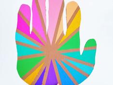 The Furtile Hand 3.jpg