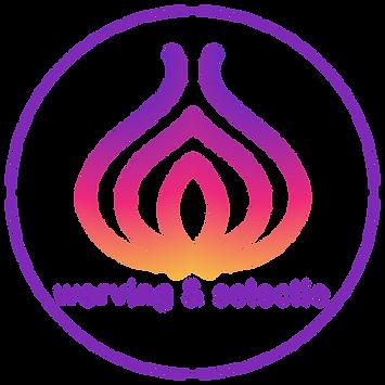 Unique Identity - Werving & Selectie