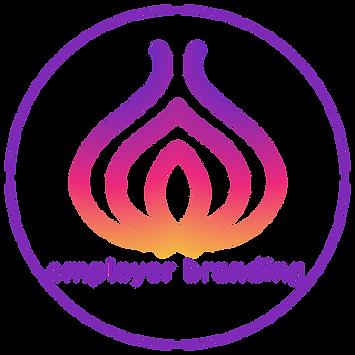 Unique Identity - Employer Branding