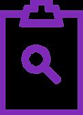 uniqueidentity employer branding stappenplan steps analyse