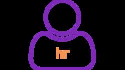 Werving & Selectie - Profiel - HR