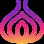 uniqueidentity werving selectie icon matching