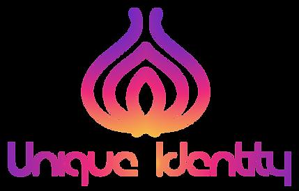 uniqueidentity logo
