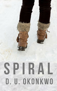 Spiral Book cover  V2.jpg