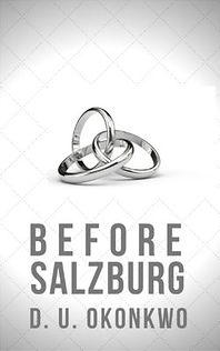 Before Salzburg Cover.jfif