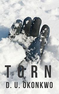 Torn book cover.jpg