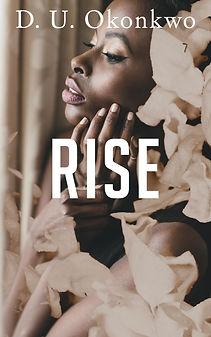 Rise Book cover.jpg
