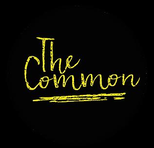 The%20Common%20Colour-01-2%20copy_edited