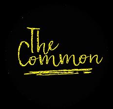 The Common Colour-01-2 copy.png