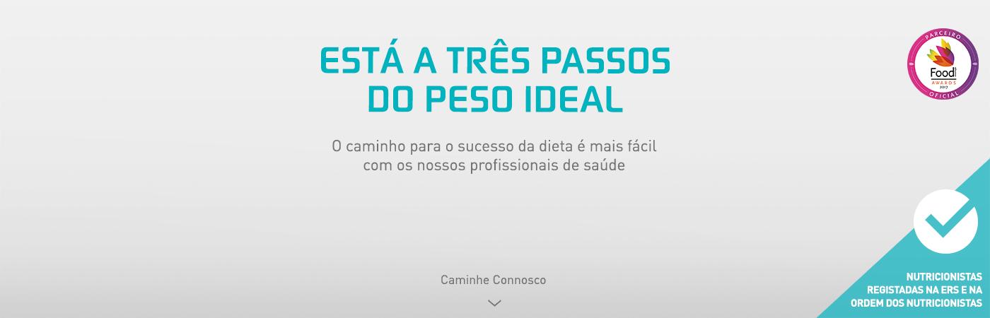 v2_esta-a-3-passos-do-peso-ideal