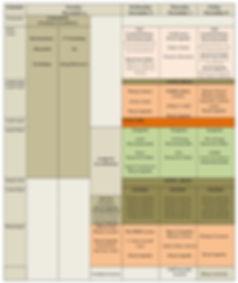 schedule salta.jpg