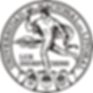 logo-universidad-nacional-del-litoral.pn