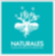 Naturales Salta.PNG