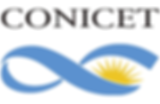 Logo CONICET.png