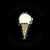 Submark logo_No ltd-01.png