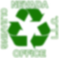 Commercial Cleaning Reno Nv Recycling
