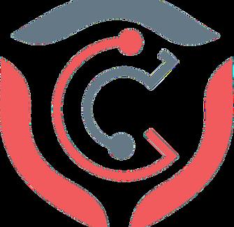 Credenze_Logo1_edited.png