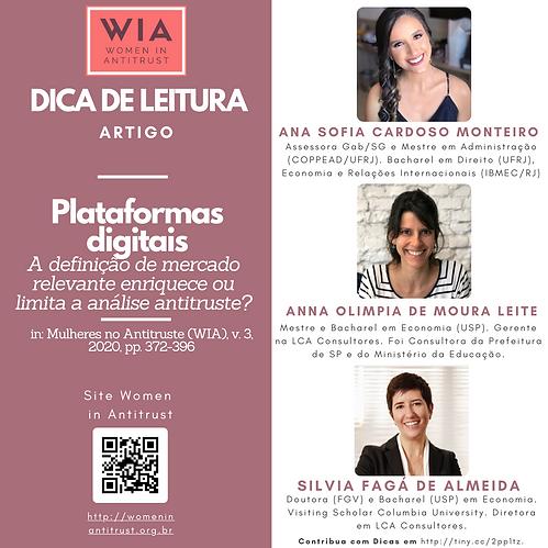 WIA | Dicas de Leitura (Completo)-24.png