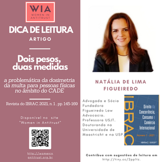WIA  Dicas de Leitura (Completo) (7).png