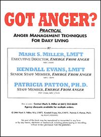 Got-Anger.png