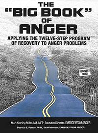 Faith Based Anger 2handbook.png