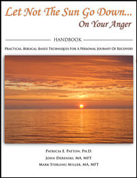 Faith Based Anger 1handbook.jpg
