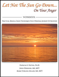 Faith Based Anger 2handbook.jpg