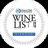 Diners-Club-Diamond-Award-2019.png
