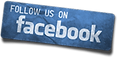 685-6856314_follow-us-on-facebook-logo-p