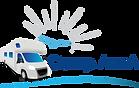 CampAnnA Logo 001.png