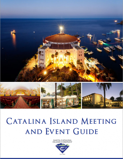 catalina event guide-1_0.PNG