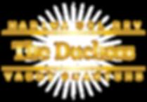 the duchess yacht, sunset cruise marina del rey, marina del rey sunset cruise, the duchess yacht charter service, marina del rey boat rentals, duchess yacht, marina del rey cruise, boat rental marina del rey, marina del rey yacht rental, yacht rentals marina del rey, whale watching marina del rey, yacht photoshoot, overnight boat rentals catalina island, sunset cruise los angeles, private fishing charter, yacht charter marina del rey,  private fishing charters los angeles,marina del rey whale watching, yacht rental marina del rey prices,yacht charter los angeles,marina del rey cruises, boat charter marina del rey,marina del rey harbor cruise,     the duchess marina del rey, marina del rey boat rides, marina del rey fishing charter,     marina del rey yacht rentals,the duchess boat, marina del rey booze cruise,  cruise marina del rey, yacht rental los angeles, boat rentals marina del rey, marina del rey sport fishing charters, dinner cruise santa monica, sunset cruise, santa b
