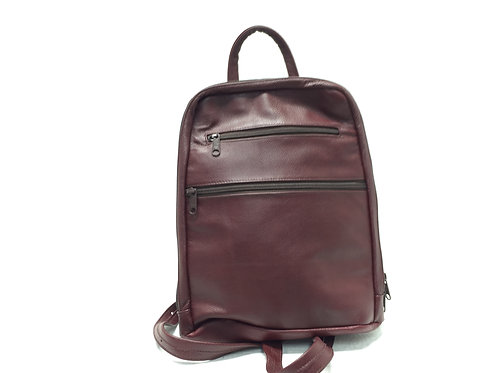 Style Casual Backpack Wholesale