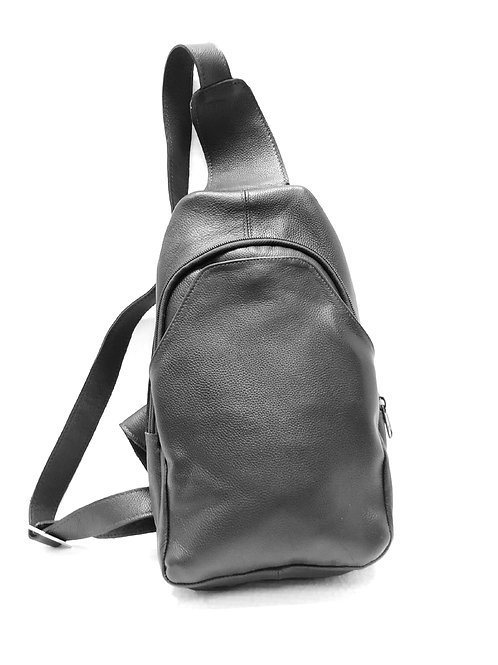 Style Sling Pack Wholesale