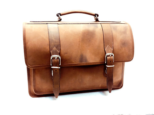 Briefcase Single Compartment Wholesale